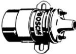 Modifikasi Tips Fitur Mobil Motor Terkini OTOMOTIF