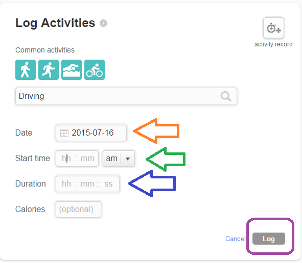 Solved Device Not Counting Steps Correctly After Software