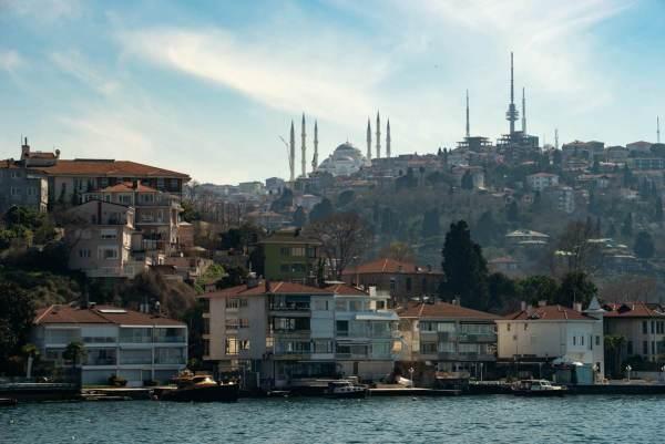 Стамбул_04