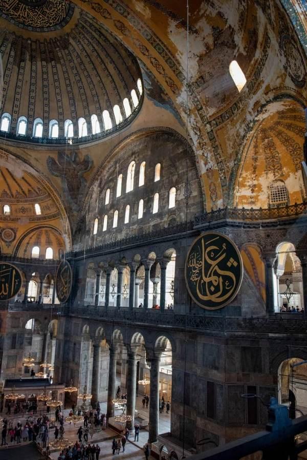 Стамбул_26