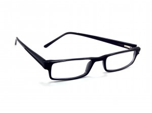 メガネ 収納 100均