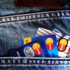 イオン銀行口座開設を【6倍以上お得にするクレジットカード】活用方法とは?