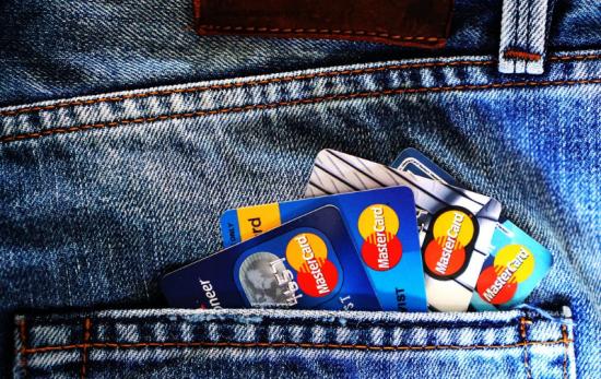 イオン銀行 口座開設 クレジットカード お得 方法