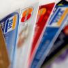 イオン銀行を最大限活用できるクレジットカード【年会費無料のカラクリ】