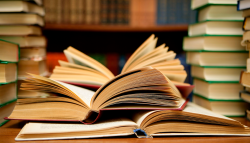Books_HD___Flickr_-_Photo_Sharing_