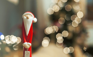 Merry_Christmas____Flickr_-_Photo_Sharing_