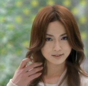 昔 長谷川 画像 京子