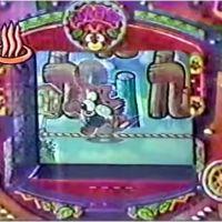 【2000年01月】「フィーバー山寺日記(ダイドー?)」大当たり確率 1/223で、時短が平均130回ぐらいつく超激甘機種