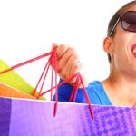 買い物依存症の心理的特徴5つ