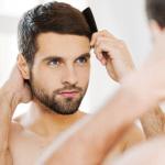 魅力的な男性の条件~惚れ惚れする瞬間10選