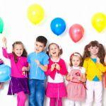 子供が欲しくない心理的理由9選