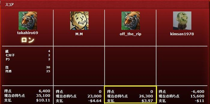 0530_2試合目