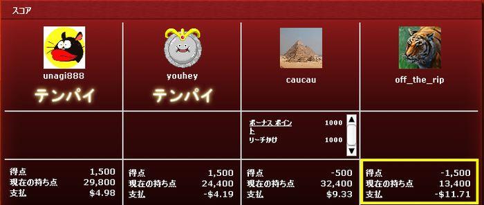 0531_4ゲーム目