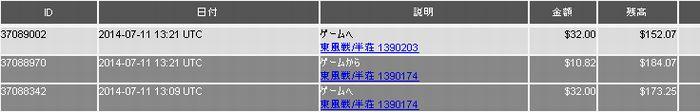0711_収支表