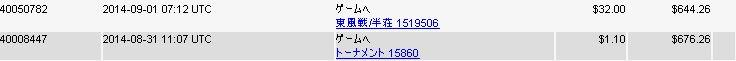2014_8月収支_2