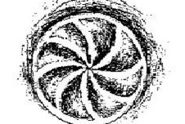 ЗАСЕДАНИЕ СЕМИНАРА «КУЛЬТУРНЫЙ ЛАНДШАФТ»