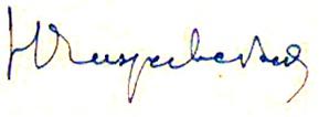 Подпись_НВЧ
