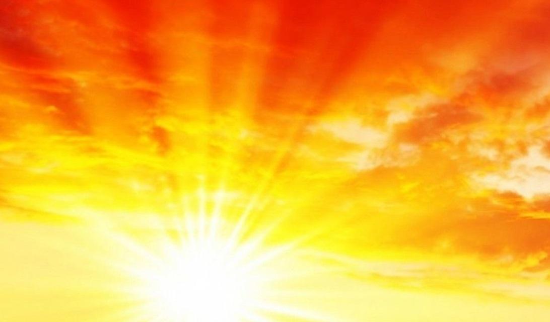 День_Солнца