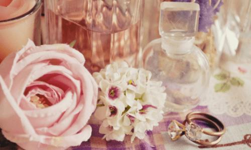 rose-pink-handmade