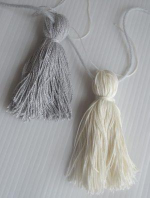 tasseru-handmade