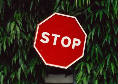 stoppp