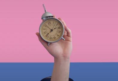 timing1-6