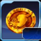 ヴァルキリーメダル金