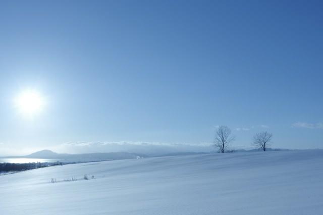 残冬の候 意味