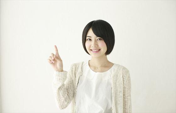 toresukaishouhou13-1