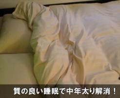 suiminchuunenbutorikaishou23-1