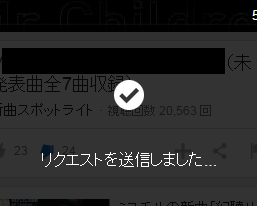 2015-04-10_154515