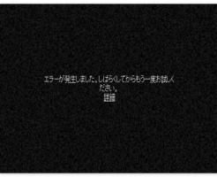 2015-04-13_101718