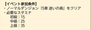 スクリーンショット 2015-01-30 17.28.57