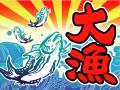 スクリーンショット 2015-05-09 3.10.39