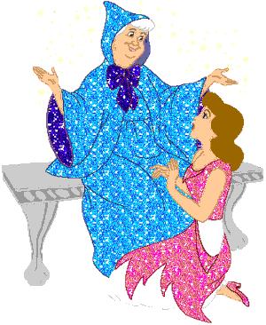 hada-madrina-y-nina-arrepentida
