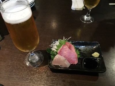 OSAKA LOOP FESTA 大阪 福島 匠味 居酒屋 ループフェスタ メニュー