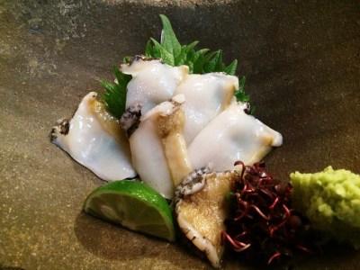 お初天神裏参道 大阪梅田 喜多郎寿司 250円均一 場所 裏通り 魔法のレストラン 食べログ