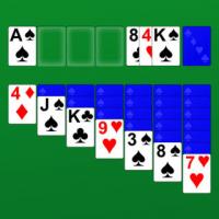 951c2ce91df1bb8b473c3ee60796c74d