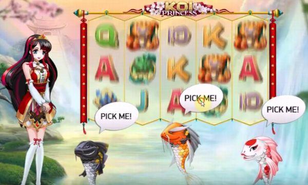 koi-princess_koi-pickme