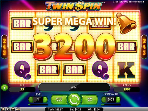 ベラジョンカジノ_ツインスピン_3200