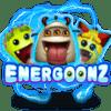 Energoonz