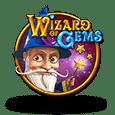 Wizard of Gems