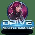 Drive_Multiplier Mayhem