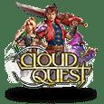 Cloud-Quest