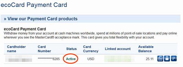 ecopayz_カード到着後_active