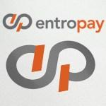 EntroPay(エントロペイ)の登録手順からランク、ATM出金方法までの完全マニュアル
