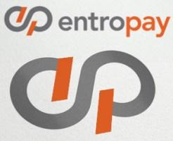 entropay-image