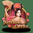Imperial Opera