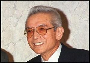 Hiroshi Yamauchi_e