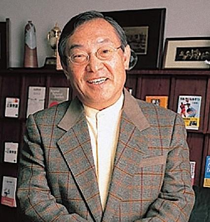Kenichi Ohmae_e